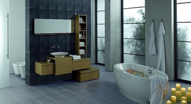 sanit r sanit r heizung klimatechnik torsten weiler. Black Bedroom Furniture Sets. Home Design Ideas